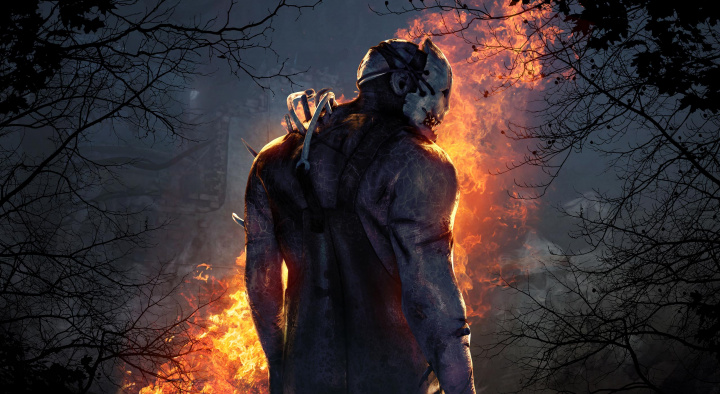 PS Plus:2018年4月の配信コンテンツ一部先行公開、フリープレイに『HEAVY RAIN』登場や『Dead by Daylight』発売決定など