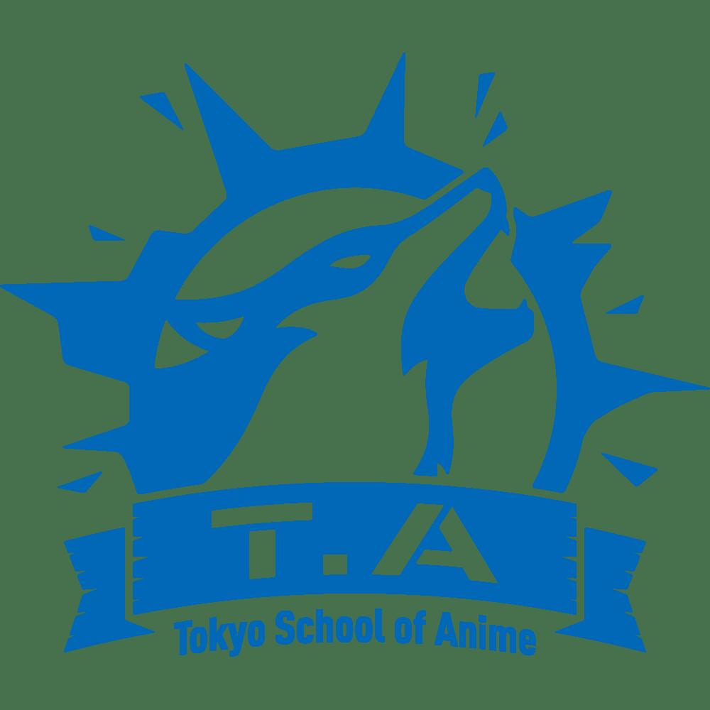 東京アニメ・声優専門学校 全国大学生対抗戦 CoD:WW2