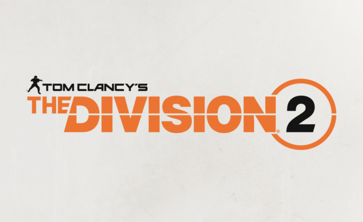 『The Division 2(ディビジョン 2)』がリーク、公式画像も登場 [UPDATE]