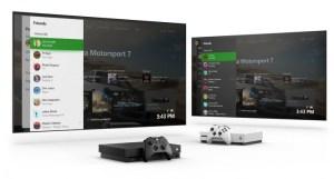 Xbox live でユーザーの本名が勝手に全員に公開されてしまうバグ発生中