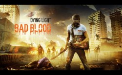 ゾンビ・パルクール・バトロワFPS『Dying light: Bad Blood』プレイ動画初公開、『Dying Light』のバトロワ版