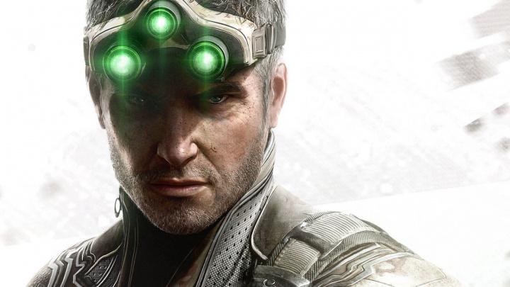 [噂]『Splinter Cell 2018』が海外Amazonでリスト入り、新作『Splinter Cell』まもなく発表か