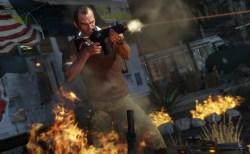 全米ライフル協会が支持する議員「成人向けゲーム税」を計画