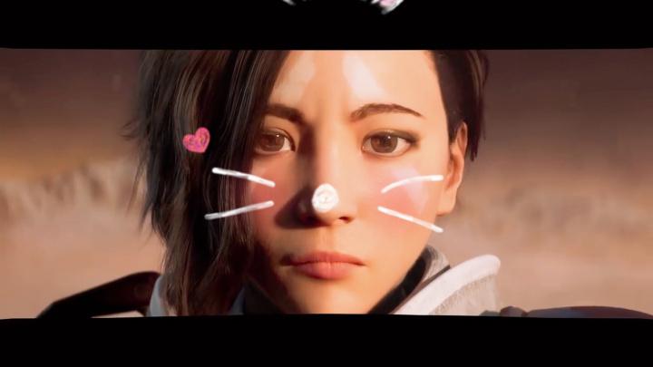 Destiny 2: 拡張コンテンツ第二弾の主要人物「アナ・ブレイ」を紹介するトレーラーの日本語吹き替え版が公開