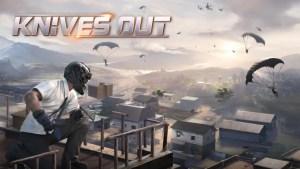 PUBG:『荒野行動』などの類似ゲームを著作権侵害で提訴、開発中止を求める