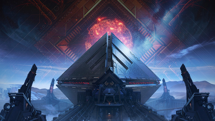 Destiny 2: 拡張コンテンツ第2弾「Warmind(ウォーマインド)」 5月8日配信決定