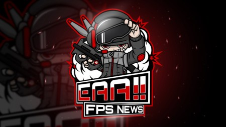 EAA!! FPS News logo