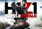 無料バトロワゲーム『H1Z1』のPS4版、海外で5月配信決定
