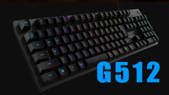 g512-gaming-keyboard-
