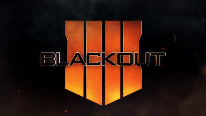 CoD:BO4:バトルロイヤルモード「ブラックアウト」トレーラー公開、あのキャラクターになりきってプレイできる