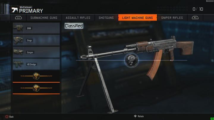 CODBO3-NEW-Weapon02-RPK