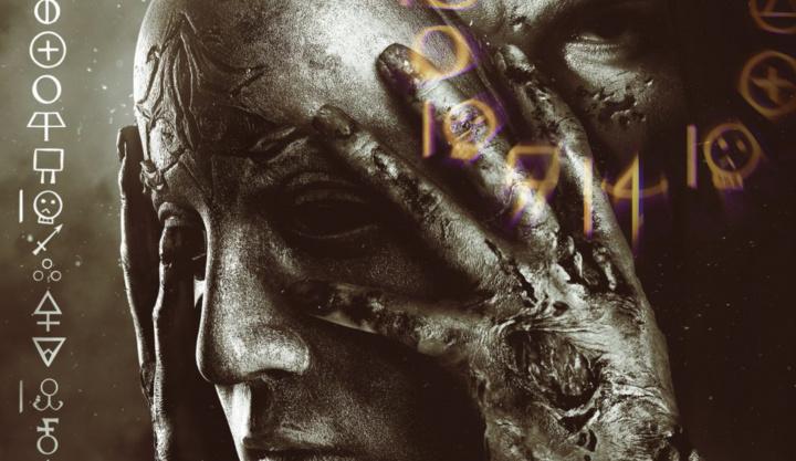 CoD:BO4: ゾンビモードの画像初公開、仮面を被るゾンビ?
