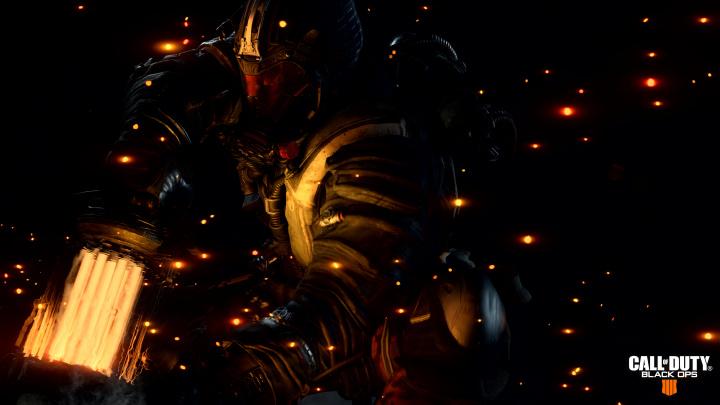 CODBO4 Call_of_Duty_Black_Ops_4_multiplayer_Firebreak_03