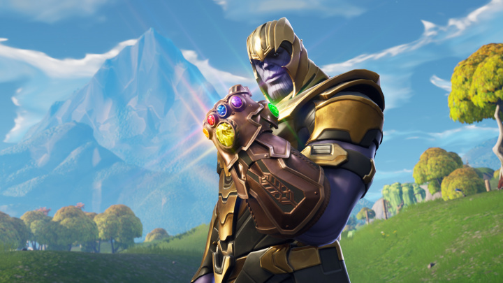 Fortnite_patch-notes_v4-1_header-v4-1_InfinityGauntlet_Header