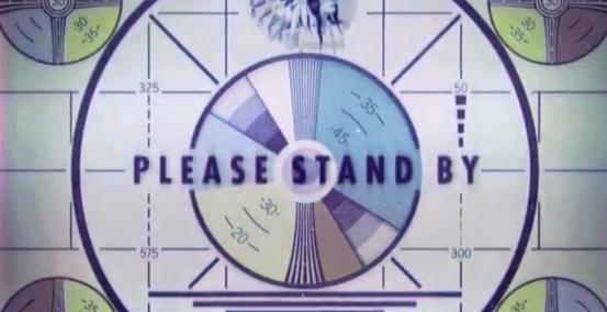 Fallout 5 ?:ベゼスダがFallout関連らしきgifを投稿、新作情報公開の布石か