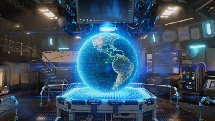 PS Plus:2018年6月配信のコンテンツ一部先行公開、フリープレイに『XCOM 2』や『スチームワールド ディグ』登場