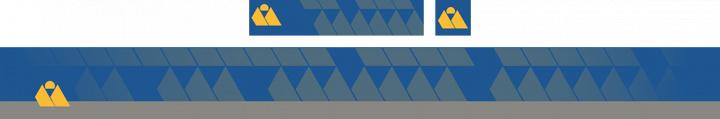 Destiny 2:2年目のコンテンツのTwitchお披露目が6月6日午前1時から開始、エキゾチックの触媒も手に入るシーズン3初のファクションラリーも同日開催