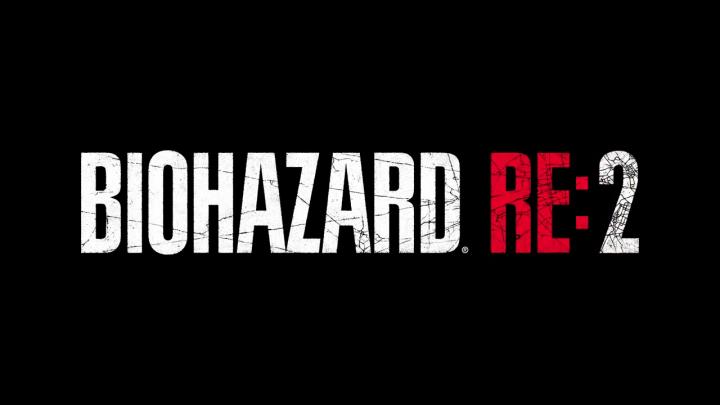 あの恐怖が最新技術で蘇る:『バイオハザード2』のフルリメイク『バイオハザード RE:2』が2019年1月25日発売