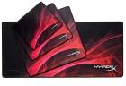 プロゲーミングマウスパッド「HyperX FURY S - Speed Edition Pro」4種発表