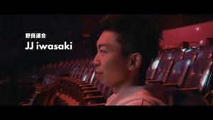 レインボーシックス シージ: シーズン7プロリーグファイナルのドキュメンタリー映像公開(後編)