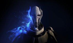 SWBFII:念願の「クローン・ウォーズ」DLC発表、オビ=ワンやグリーヴァスなども登場