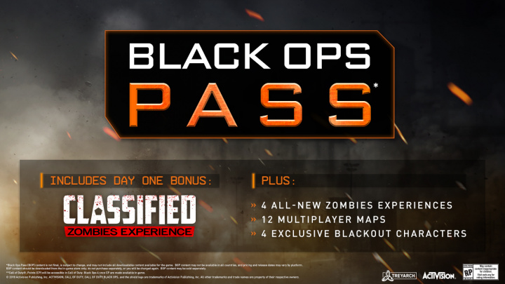 BlackOPS PASS Beauty_Shot_Resized_BOP_1280x720_01