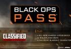 BlackOPS PASS Beauty_Shot_Resized_BOP_1280x720_01