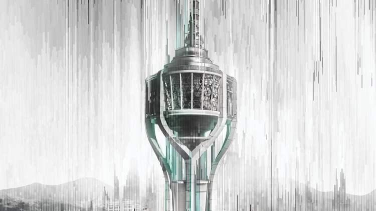 レインボーシックス シージ:ランクプレイから「タワー」削除、その理由とは