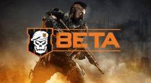 CoD:BO4:第2週マルチプレイヤーベータが開始、詳細内容をチェック(PS4, Xbox One, PC)