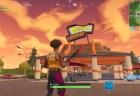 フォートナイト バトルロイヤル: ゲームから消えたDurrBurgerの看板が現実世界の砂漠に出現、シーズン5のテーマはタイムトラベル説が濃厚に