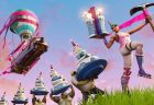 Fortnite2Fblog2FFortnite1stBirthday2FBR05_News-Featured_1080x1080_Birthday