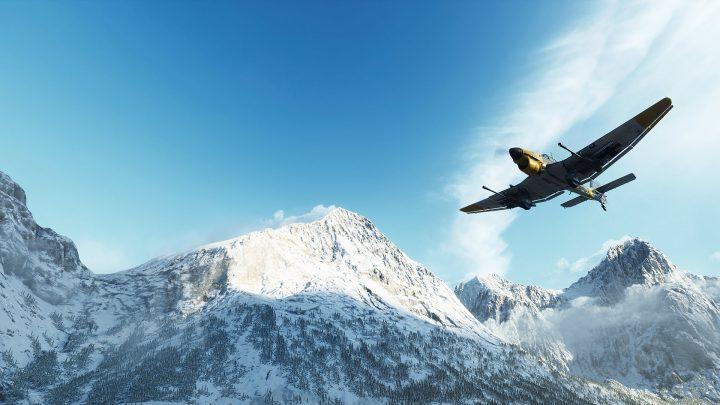 BFV: クローズドアルファの詳細報告、今後もマッチメイキング・武器・蘇生・TTKなどを改善へ