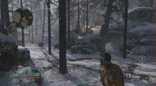 CoD:WWII:マップに木が増えた?「木が増えた説」をSHGが全力でネタに