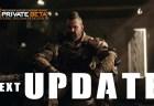 CoD:BO4 先行ベータ:次回アップデートでストリーク強化やジャンプ撃ち弱体化、新マップや新ゲームモード登場