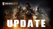 CoD:BO4 ベータ:第2週向けアップデート内容公開、武器・スペシャリスト・ストリークなど全面的に改良