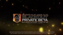 CoD:BO4:バトロワ「ブラックアウト」ベータは9月11日開催、ソロ・デュオ・クワッドを搭載