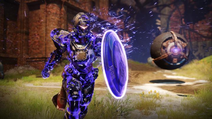 Destiny 2: 新たなスーパースキルを含む各サブクラスの新パークの詳細データが判明