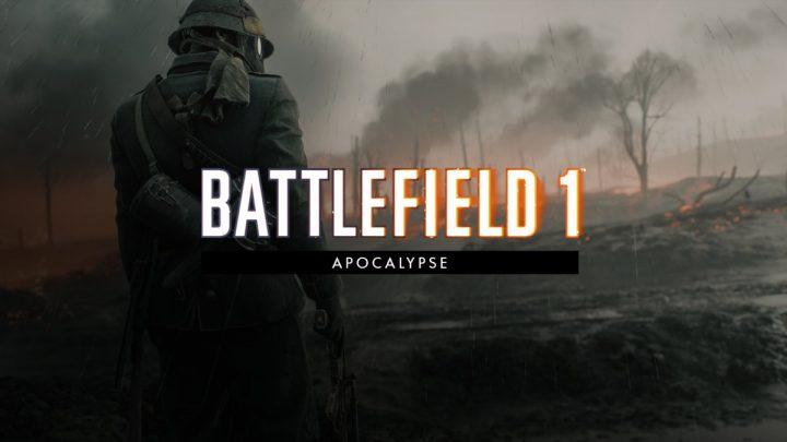 bf1 apocalypse
