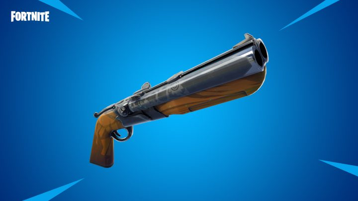 Fortnite2Fpatch-notes2Fv5-202Foverview-text-v5-202FBR05_Social_Double-Barrel-Shotgun