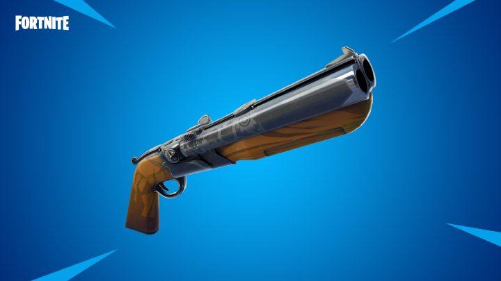 Fortnite2Fpatch-notes2Fv5-202Foverview-text-v5-202FBR05_Social_Double-Barrel-Shotgun
