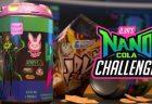 dva-nano-challenge