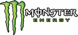CoD:BO4: モンスターエナジーとのコラボ缶発売へ? 特典はダブルXP