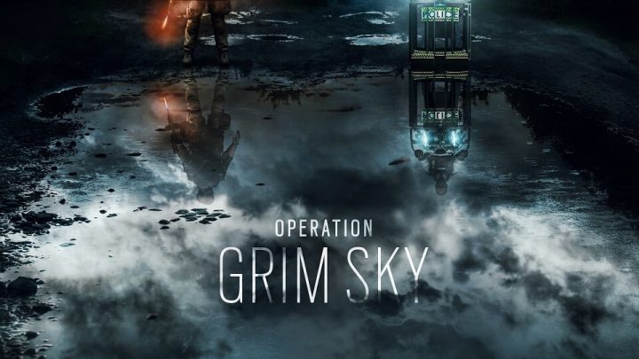 operation grim-sky_key