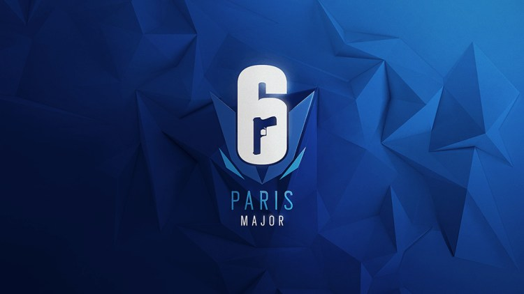 R6S:パリ世界大会のタイムテーブル発表、野良連初戦はObey戦8月13日午後4時から