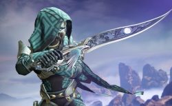 """『Destiny 2』インタビュー:マスターワークのコア調整検討、""""年間パスの先のDestiny""""制作も開始など [TGS2018]"""
