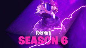 fnbr season 6