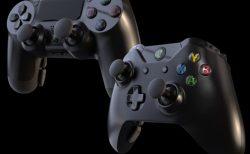 SCUF対抗馬:eスポーツ向けハイエンド・ゲームパッド「Evil Shift Controller」詳細