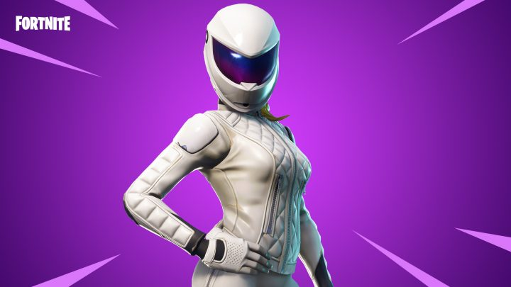 Fortnitepatch-notesv5-40overview-text-v5-40StW05_Social_Whiteout-1920x1080-f29b42e9cca70031f9a8ee855136bda9dfba3c61
