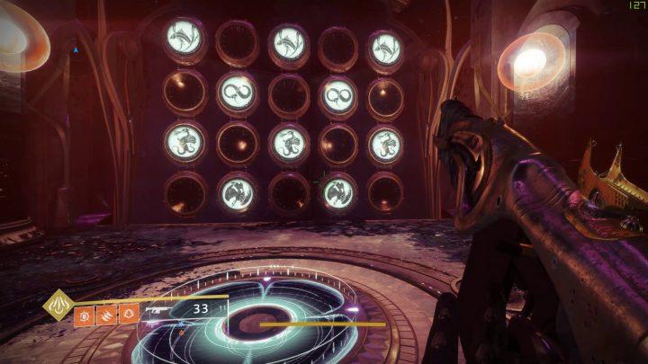 Destiny 2: レイド「最後の望み」に新ギミックが追加、ソロでも新エンブレムやレイドの宝箱にアクセス可能に