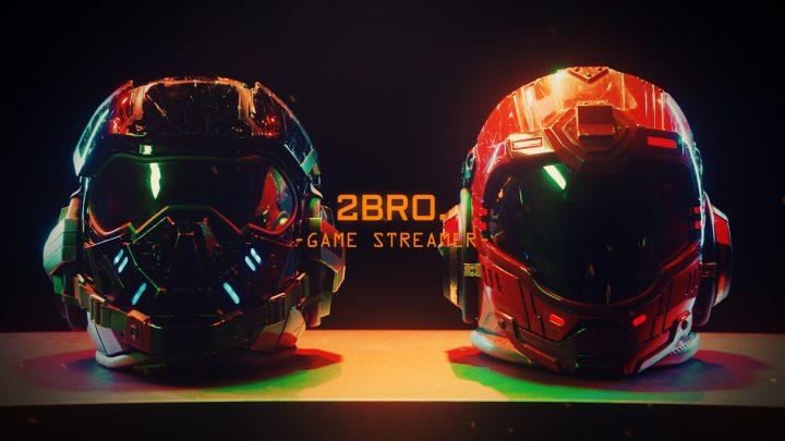 CoD:BO4: 発売記念連続インタビュー企画「俺たちは、戦い続ける。」ティーザー映像公開